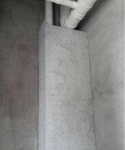 平度生产管道护板价格实惠,通风管道护板图片