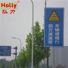 廠家交通標牌制作