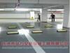 湖南小區停車場設施