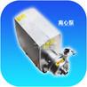 不锈钢耐酸碱离心泵