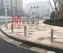 供应西安宏实监狱防冲撞系统、监狱自动升降柱厂家直销
