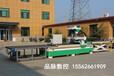 济南板式家具雕刻机多少钱