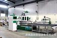 广西家具厂设备更新首选品脉数控开料机