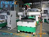 西安定制家具数控开料机板式家具生产线
