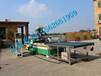 济南板式家具数下料机专业生产厂家