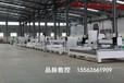 山东济南数控设备一线品牌厂家