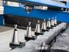 济南石材异型数控加工设备哪个公司做的好