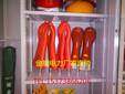 安徽电工工具柜安全帽、接地线放置柜