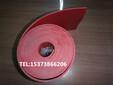 绝缘橡胶板多少钱一平方米PICC承保黑色耐压绝缘胶板