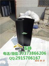 河南荥阳电力局高压橡胶垫8mm高压绝缘橡胶板价格图片