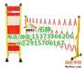 山东潍坊安全围栏¥临沂围栏厂家!莱州3米长围栏定做