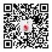 山东淄博安全标识牌pvc贴膜警示标志牌价格