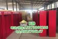 大型商场消防柜-消防工程用具~红色冷轧钢板消防柜