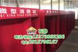 井冈山钢化有机玻璃安全工具柜价格