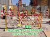山东日照安全围栏+安全围栏1.22.5米金能电力围栏厂家¥围栏规格
