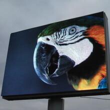 乌鲁木齐市LED显示屏生产厂家图片
