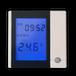 创泰热泵热水器控制器FM139