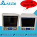 臺達壓力表壓力開關感測器DPA10M-P和DPA01M-P大量現貨正品包郵
