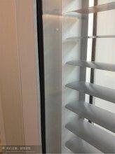 日照玻璃隔断日照宝格办公室百叶高隔间价格质量正好