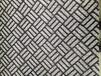 走廊地毯/卧室地毯/婚庆地毯/一次性地毯厂家直营