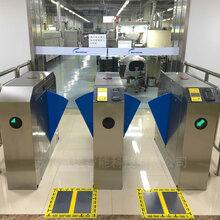 ESD防静电门禁系统防静电门禁苏州讯诺智能科技有限公司