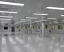 防静电pvc地板,讯诺PVC防静电地板工程