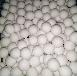 铁氟龙球a专业生产铁氟龙球a铁氟龙球规格齐全