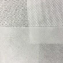 全粘胶交叉水刺无纺布平纹电子烟纯棉过滤用无纺布生产厂家