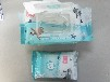 衛生濕巾oem30片卸妝濕巾代加工廣東濕巾生產廠家