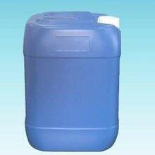 供应SIKBOHD-368PET水性环保吸塑油图片