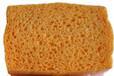 供應德國壓縮海棉進口水泡洗版海綿水泡海綿西德水泡德國進口VISKOVITA