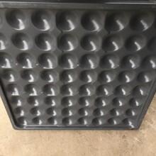 防静电地板机房厂家直销全钢高架空抗静电导电