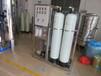 晨兴直供湛江电机蒸馏水实验室蒸馏水叉车电机蓄电池蒸馏水
