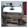 油罐水塔水箱储水罐搅拌桶锥形桶家用蓄水储水桶圆桶加药箱