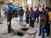 唐山遵化市抽污水,抽泥浆服务好
