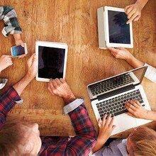 网络家教一对一在线辅导-百问辅导