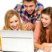 高中一对一家教收费,一对一辅导收费标准-百问辅导