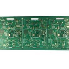 深圳PCB抄板、东莞PCB打样、珠海PCB制作