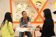2018年上海嬰童用品展2018年上海嬰童用品展覽會