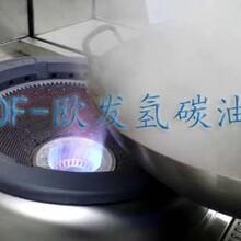 重庆欧发氢碳油燃料油,新能源信誉保证图片