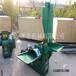 青贮秸秆粉碎机树枝秸秆粉碎机农作物秸秆粉碎机干秸秆粉碎机