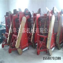 红薯收获机械全自动红薯收获机地瓜收获机价格红薯收获机器