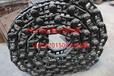 福格勒S1800-2摊铺机链轨价格电议