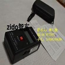 供應原裝EST101防爆靜電測試儀,靜電電壓表,手持式精準靜電場測試儀圖片