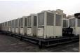 天津空氣源熱泵廠家-天津空氣源熱泵供暖-天津空氣源熱泵采暖