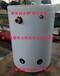 太陽能熱水工程系統循環水箱補水箱介質循環緩存水箱