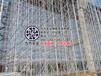 北京鋼支撐供應,電泳處理,防腐蝕,承壓高