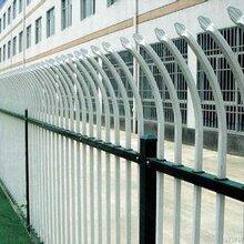 郑州护栏图片