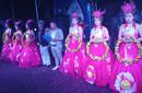 万州高笋塘乐队图片