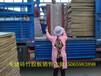 生产免烧砖机托板8568免烧砖竹胶板